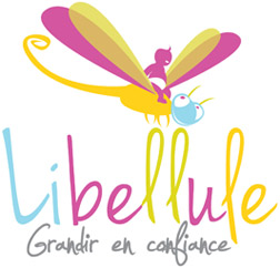 Crèche Libellule - growing with trust